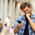 10 Простих способів зберегти заряд батареї смартфона