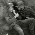 """5 """"Казанів"""" великої вітчизняної війни"""