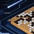 6 Найбільш важливих досягнень штучного інтелекту в 2016 році