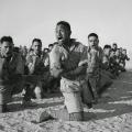 7 Самих екзотичних країн-учасниць другої світової війни