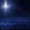 Астрофізик висунув оригінальну версію походження вифлеємської зірки