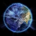 Що буде, якщо земля зупиниться?