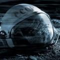 Що росіяни зробили на місяці