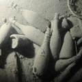 Стародавні алкогольні напої, рецепти яких вдалося відновити вченим