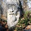Стародавні ідоли, амазонки, печерні левенята і інші неймовірні знахідки, зроблені в сибіру