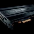 Intel розробила пам`ять, яка в 1000 разів швидше сучасних жорстких дисків