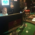 Штучний інтелект зумів обіграти кращих гравців в покер