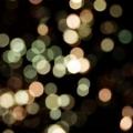 Дослідники з прінстона передали інформацію через єдиний фотон світла