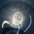 Японські вчені передали енергію по повітрю на 55 метрів