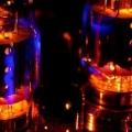 Електронні лампи можуть стати основою комп`ютерів майбутнього