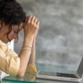 Як знайти чоловіка на сайті знайомств? Не витрачайте час даремно