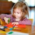 Як навчити дитину писати красиво і грамотно в 1 класі
