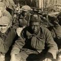 Як сталін повертав 5 млн. Громадян, які опинилися за кордоном під час війни