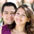 Як вибрати сайт міжнародних знайомств - для жінок і чоловіків.