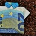 Як вивести гроші з бірж фріланса?