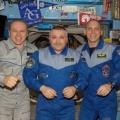 Яка зарплата у космонавтів в росії і за кордоном