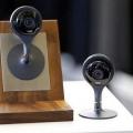 Камера відеоспостереження nest стає розумнішою