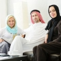 Багатоженство в ісламі. Мій чоловік захотів другу дружину