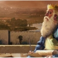 Мудрості царя соломона.