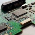Запропоновано ефективний спосіб «видобутку» золота зі старої електроніки