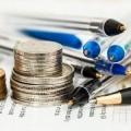 Податки і внески - які і в якому розмірі повинен платити ип в 2016 році?