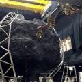 Nasa готує місію по захопленню астероїда