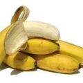 Незвичайні факти про фрукти