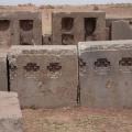 Неприступна таємниця стародавнього мегаліта пума пунку
