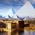 Неймовірні технології древніх будівельників