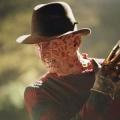 Дуже страшне кіно: як знімали знамениті фільми жахів
