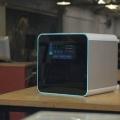 Друкує різними матеріалами 3d-принтер дозволить створювати електронні плати