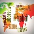 Переводимо і заробляємо: як отримати дохід з перекладу текстів?