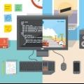 Чому дизайнери і веб-програмісти повинні працювати разом?