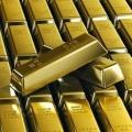 Чому золото - еквівалент всіх грошей?