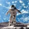 Ркк «енергія» відклала на рік висадку першого росіянина на місяць
