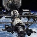 Росія завершує проект мкс і починає будувати власну орбітальну станцію
