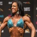 «Сама спортивна жінка австралії» померла в 32 роки