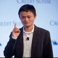 Секрети бізнесу від найбагатшого китайця