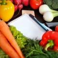Сервіси для заробітку на кулінарних рецептах