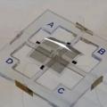 Створено діелектричний еластомер для штучних м`язів і м`яких роботів