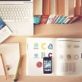 Створення незабутнього дизайну: 7 корисних порад