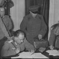 Таємні переговори ссср і нацистської німеччини в розпал війни: що це було