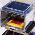 Вчені навчилися отримувати воду з сухого повітря пустелі за допомогою сонячної енергії
