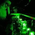 Вчені навчилися бачити крізь полум`я