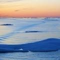 Вчені стверджують, що недооцінили швидкість росту рівня води світового океану