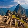 В економіці імперії інків не було грошей, торговців і комерції