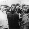 Навіщо сталін хотів переселити в крим радянських євреїв