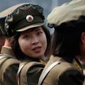 Великий рік північної кореї. Частина 2 (30 фото)