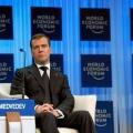Давос-2013: «стійкий динамізм» і інвестиції в росію (15 фото)