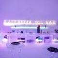 Село санта-клауса за полярним колом в лапландії